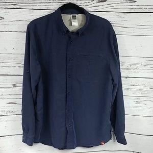 The Northface shirt